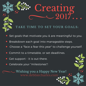 creating-2017
